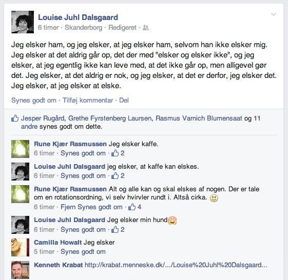 LouiseJuhlDalsgaard2014